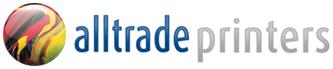 Alltrade Printers Logo