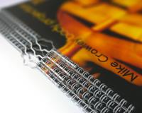 Alltrade Printers - Calendars