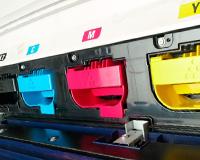 Digital Printing - Alltrade Printers
