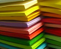 Pack & Wrap - Alltrade Printers
