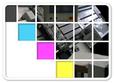 Wire-o Binding - Alltrade Printers