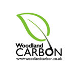 Carbon Capture & Storage Association